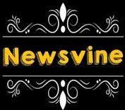 نیوزوین | سایت سرگرمی | تفریحی | سینما | بیوگرافی | اخبار