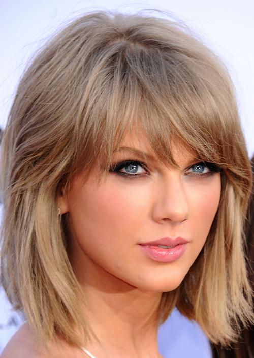 مدل موی دخترانه جدید در سال 2021